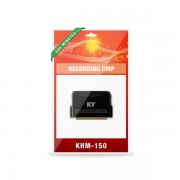 KHM-150 Recording Pack