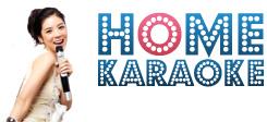 Home Karaoke Australia